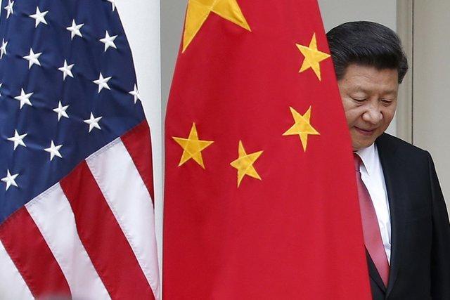 پاسخ متقابل چین به جنگ تعرفه ای آمریکا، وضع تعرفه 60 میلیارد دلاری