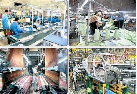فراوری 97 محصول دانش بنیان در قزوین، واگذاری 18 قطعه زمین به مراکز رشد