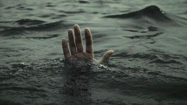 جان باختن 3 برادر اردبیلی در رودخانه قره سو