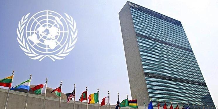 کارشناس سازمان ملل: تحریم های ضد ایرانی آمریکا نقض آشکار حقوق بشر است