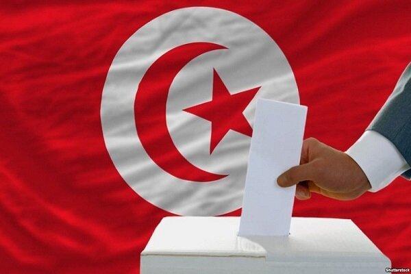 اعزام یک هیأت از سوی اتحادیه اروپا به تونس