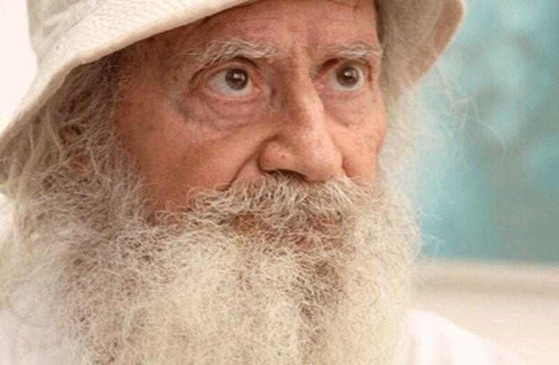 پیغام تسلیت رییس سازمان محیط زیست به مناسبت درگذشت زنده یاد بسکی