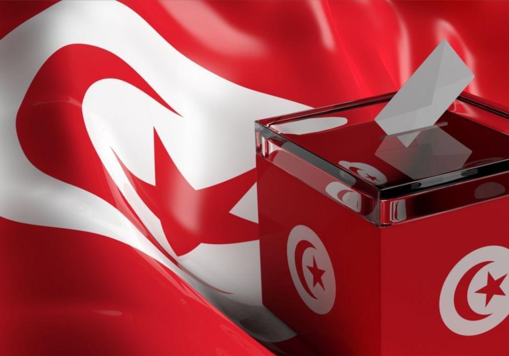 70 هزار نیروی امنیتی برای تأمین برگزاری انتخابات ریاست جمهوری تونس