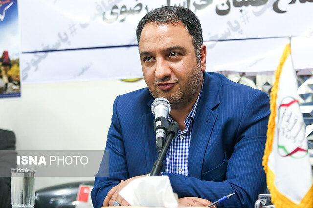 تحقق 168 درصدی منابع شهرداری مشهد در سال گذشته، جزئیات چگونگی تهاتر بدهی بانکی با دولت