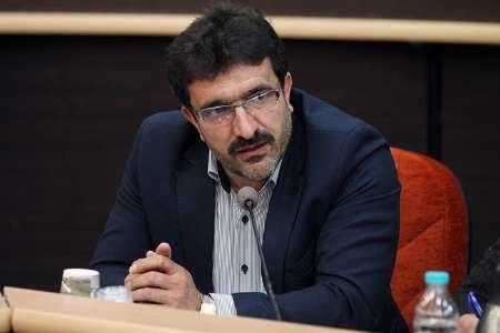 کاظمی: عده ای محل تامین آب شرب چهارمحال و بختیاری را تخریب کرده اند