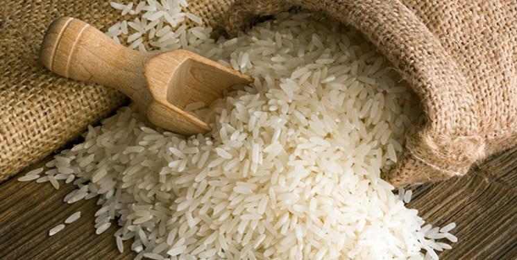 افزایش 34 برابری صادرات برنج قزاقستان به ازبکستان