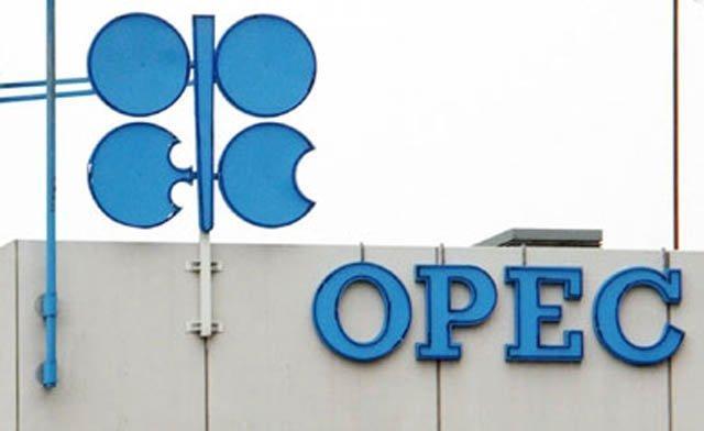 افت قیمت سبد نفتی اوپک ادامه دارد