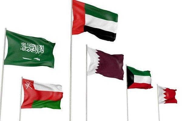 بیانیه پایانی چهلمین نشست سران شورای همکاری خلیج فارس در ریاض