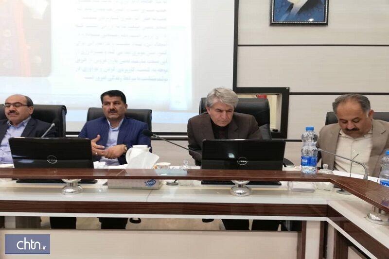 جشن های نوروزگاه در 4 شهرستان کهگیلویه و بویراحمد برگزار می شود