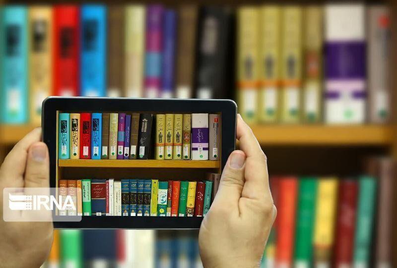 خبرنگاران کاهش فاصله مخاطب و ناشر با برپایی نمایشگاه مجازی کتاب