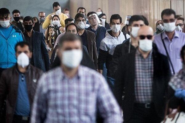 اگر کرونا نبود وضع مالی ایران چگونه می شد؟ ، بیشترین ضرر کرونا به کدام بخش بوده است؟