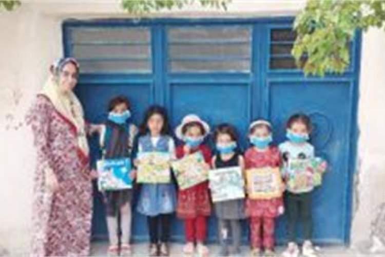 ثبت نام در کارگاه های آموزشی تسهیل گران کتاب کودک و نوجوان تمدید شد