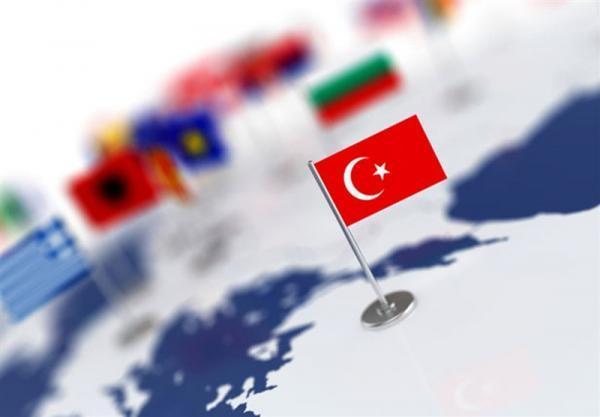 موسسات اعتبارسنجی بین المللی چه ارزیابی از اقتصاد ترکیه دارند؟
