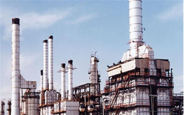هند: تحریم ها برطرف گردد، واردات نفت ایران را از سر می گیریم