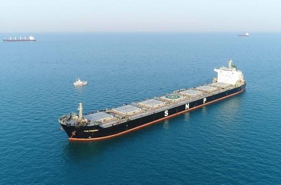 ایزوله و قرنطینه شدن 30 کشتی در بندرگاه های خوزستان